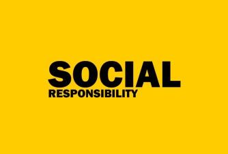 portfolio-social