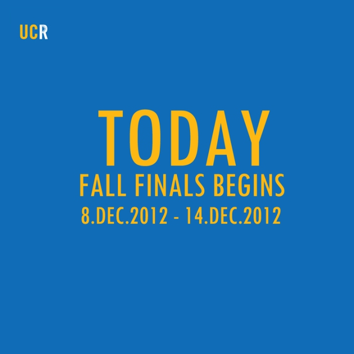 Fall-Final-Begins-WP