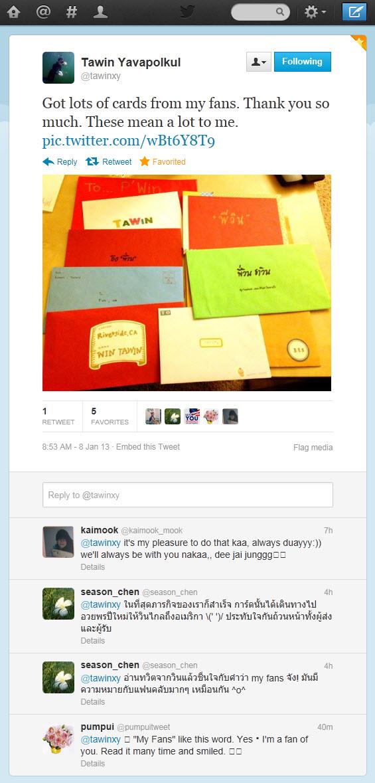 Win-Tawin_Tweet-Message_no620_8jan2013