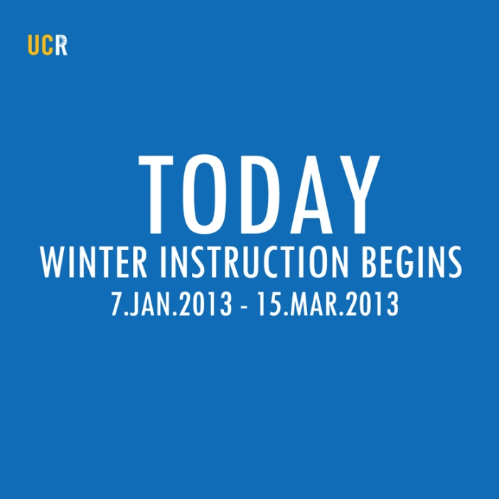 Winter-Instruction-Begins-WP