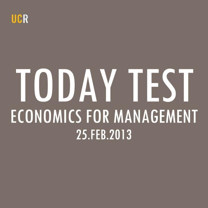 ECON_Winter-2013_test2