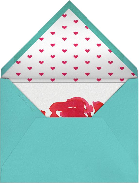 Happy ValentineDay 2013 อ่านข้อความอวยพรคลิกที่ภาพจ้า