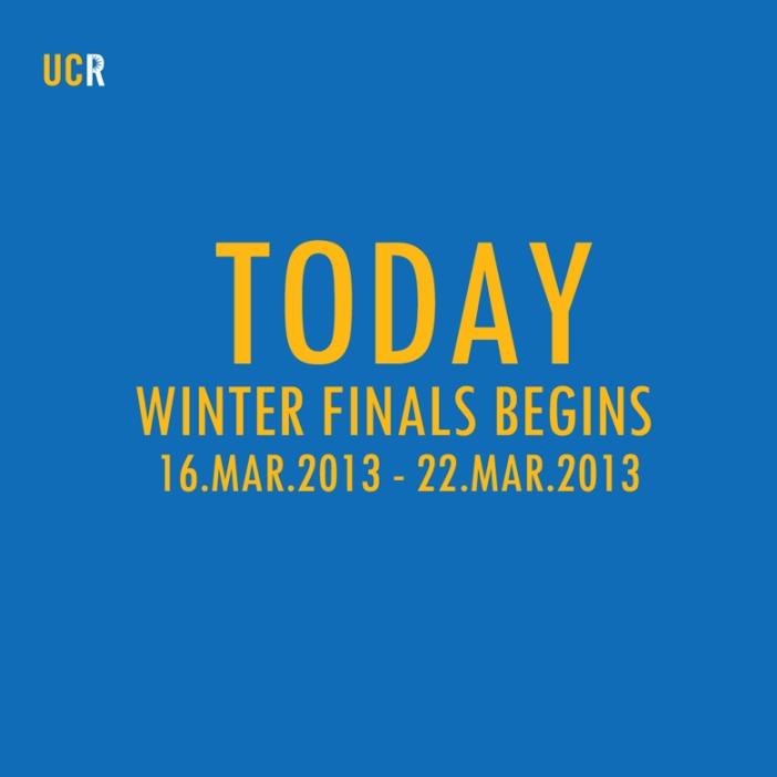 Winter-Final-Begins-WP