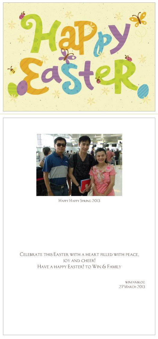 Happy-Easter2013_to_Tawin