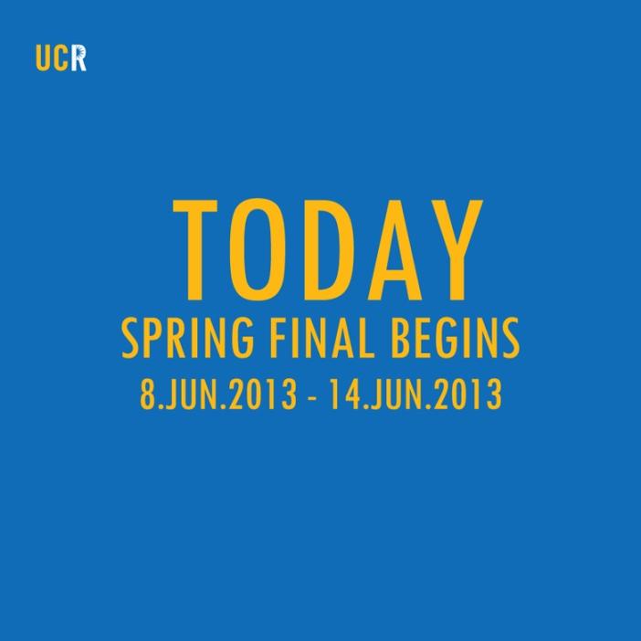 Spring-Final-Begins-WP