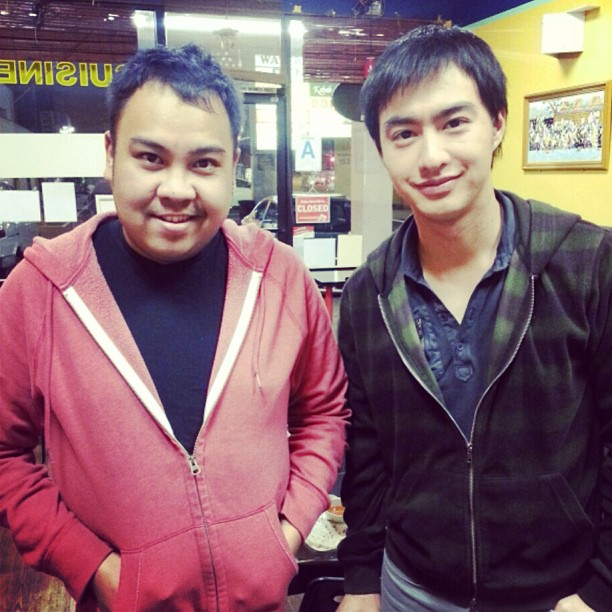 win_at_khun_nik-instagram_7apr2013-01