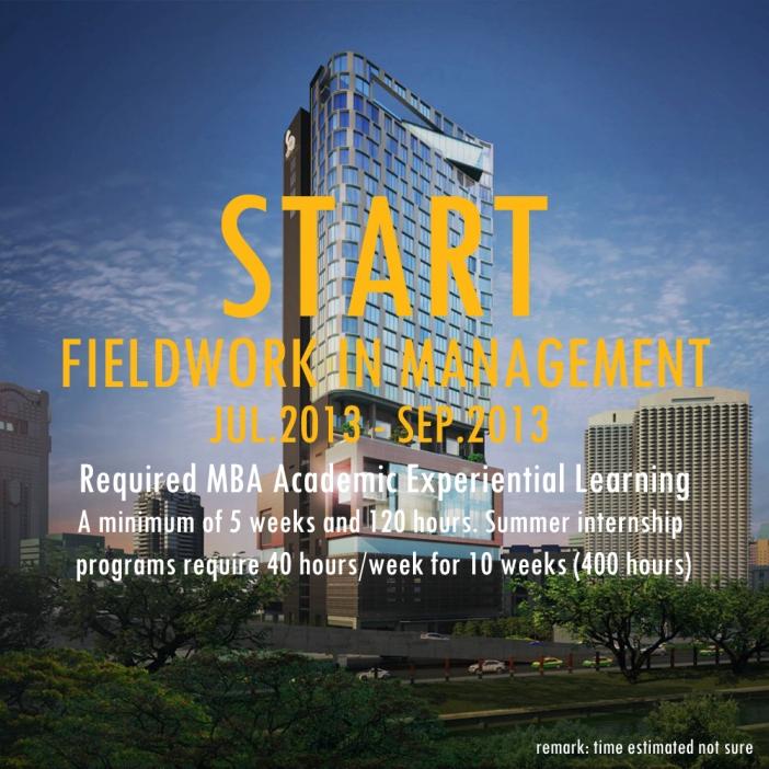 filedwork-management-type4