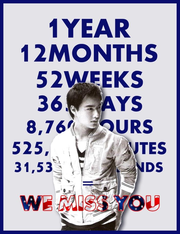Miss-You-Program-1stYear-type3-final-blue