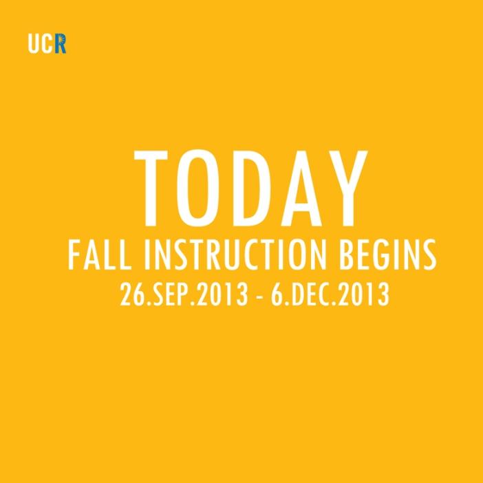 Fall-Instruction-Begins-2014-WP