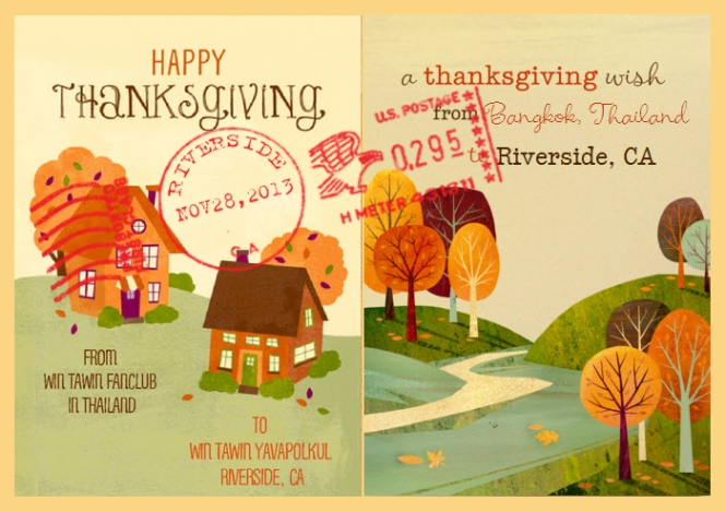 happy-thanksgiving-card-2013_to_Tawin-Final