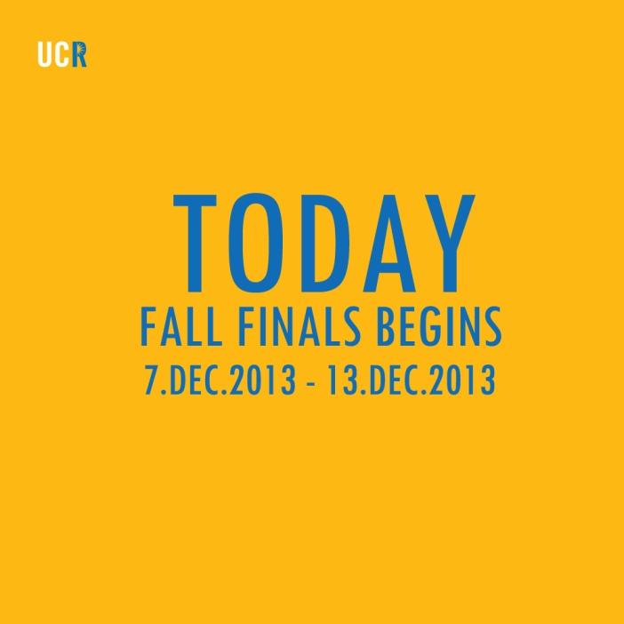 Fall-Final-Begins2013