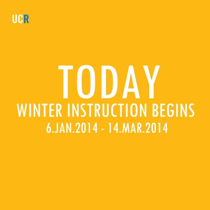 Winter-Instruction-Begins-2014-WP