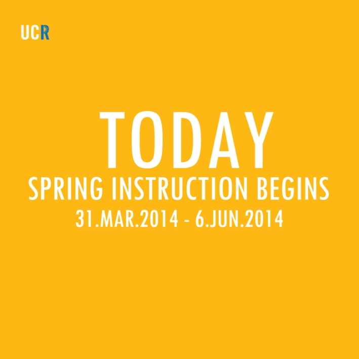 Spring-Instruction-Begins-2014-WP