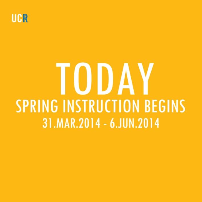 Spring-Instruction-Begins-2014-WP