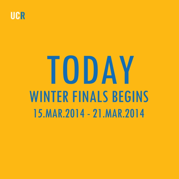 Winter-Final-Begins2014-WP