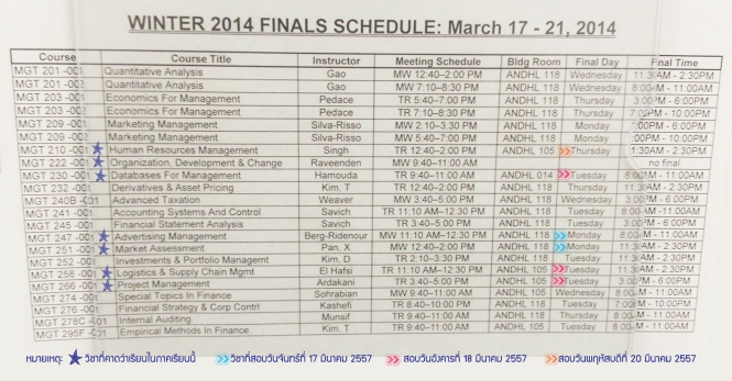 Winter-final-schdule2014-wp-final