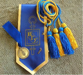 GraduationPackage
