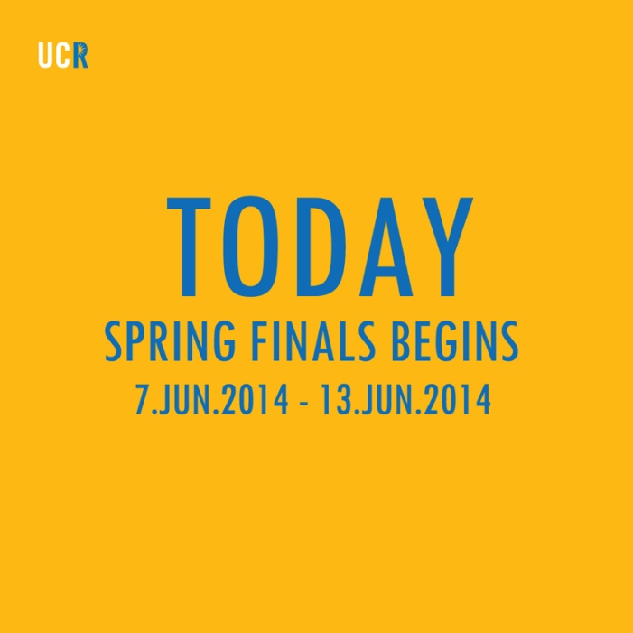 Spring-Final-Begins2014-WP