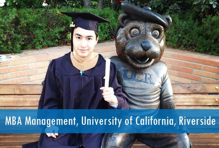 win-MBA-UCR-2014