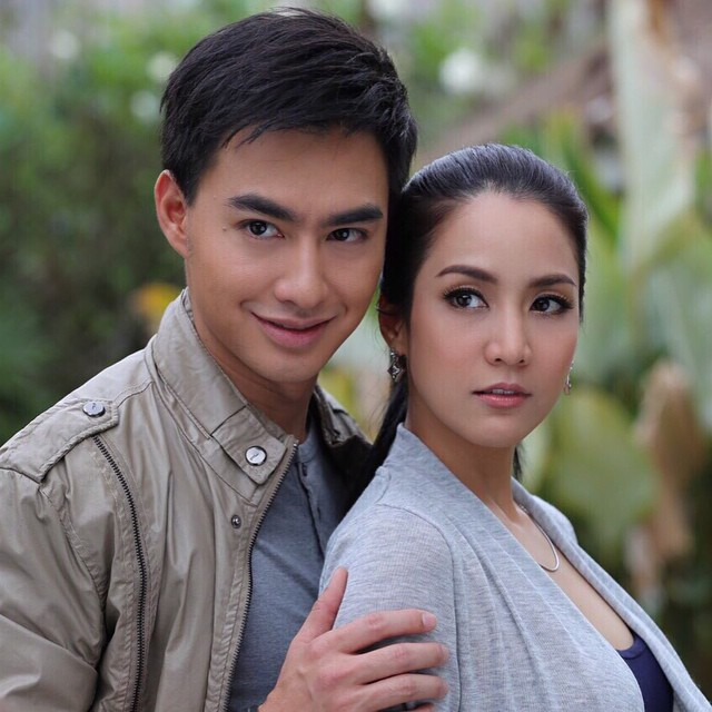 win_aarshar-ig_20feb2015-c