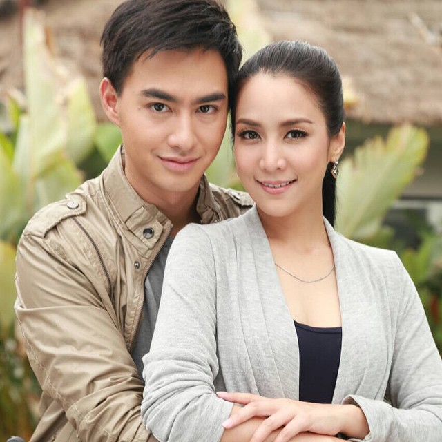 win_tuktakantana-ig_25feb2015-b