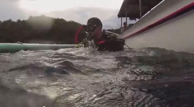 win-diving-in-bali_22mar2015-e