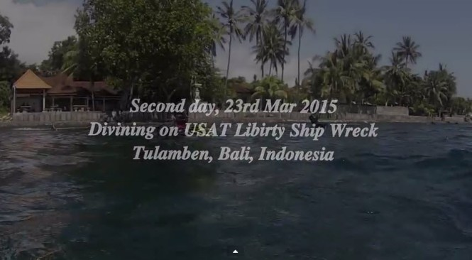 win-diving-in-bali_23mar2015-a