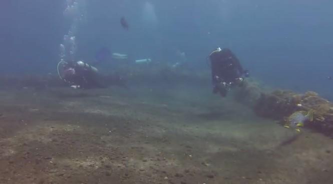win-diving-in-bali_23mar2015-b