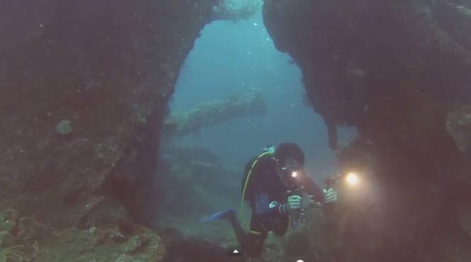 win-diving-in-bali_23mar2015-c