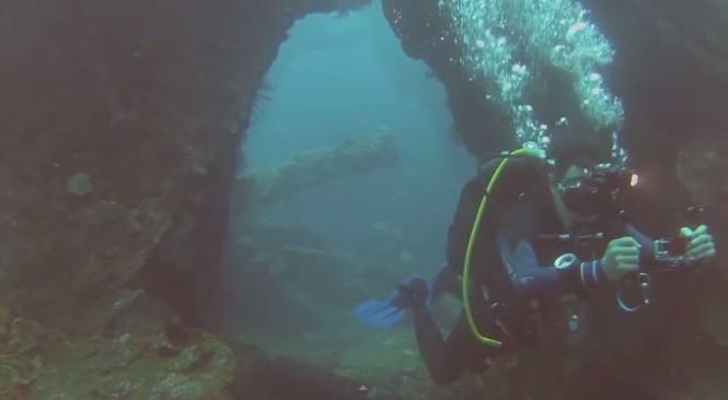 win-diving-in-bali_23mar2015-d