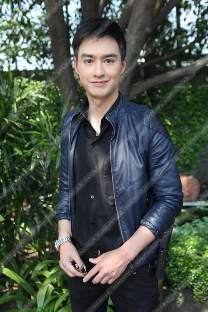 Credit photo thairathonline: โสดนะจ๊ะ