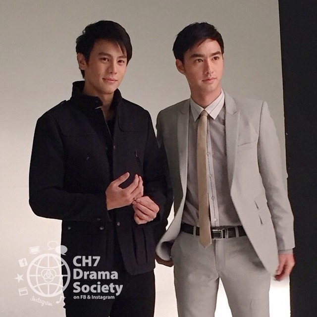 Credit photo ch7dramasociety ig: