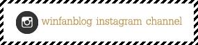 winfanblog-instagram