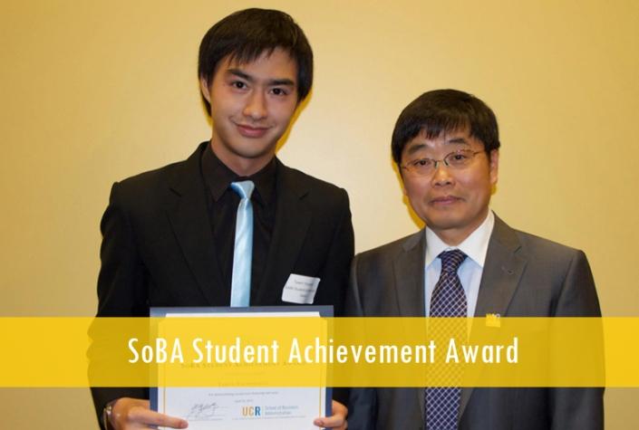win-SoBaAwards2013