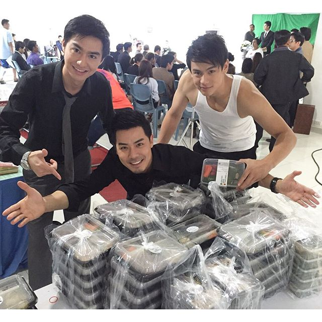 win_at-chane_cns-ig_12jan2016