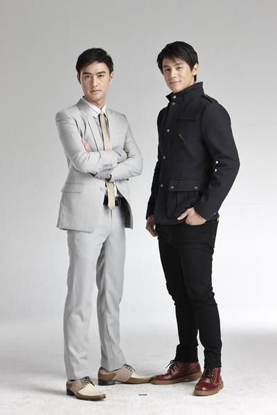 Credit photo banmuang: คุณพี่ชาย กับ คุณน้องชาย