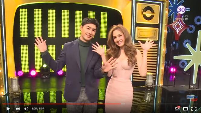 win-kwan_ดาวกระจาย_8mar2016-A
