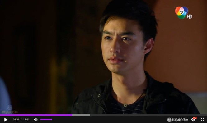 episode-2-clip7-b