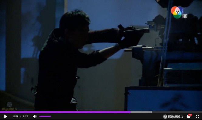 episode-7-clip1-B