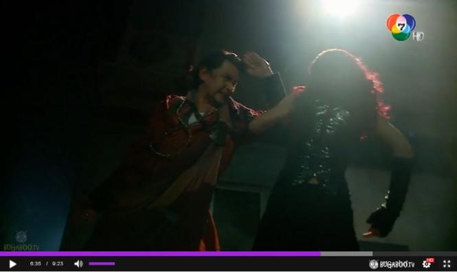 episode-7-clip1-D