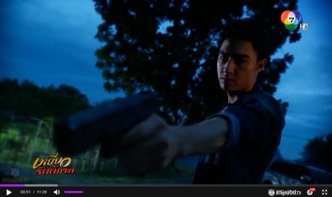 episode-7-clip3-A