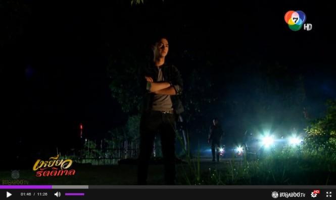 episode-7-clip3-B