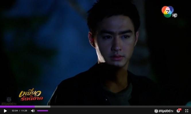 episode-7-clip3-C