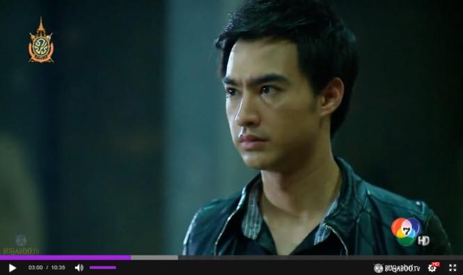 episode-9-clip5-B