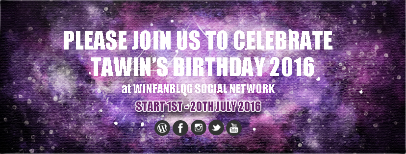 win-hbd2016-banner-fb-VER2
