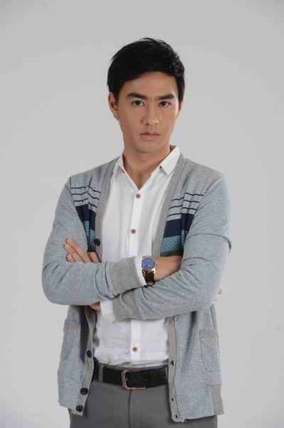 ThaiPr_win-B