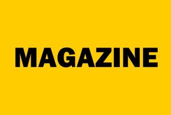 portfolio-magazine