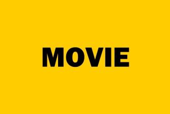 portfolio-movie