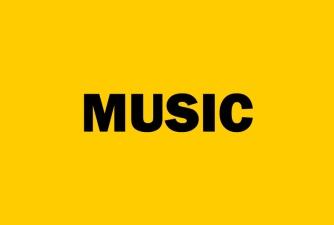 portfolio-music