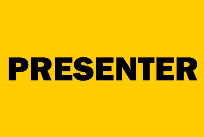 portfolio-presenter